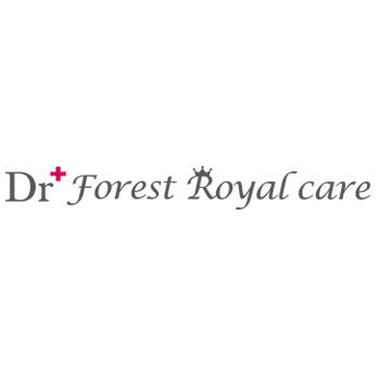 Dr forest